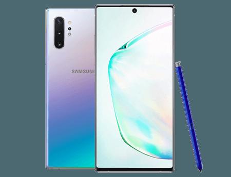 Galaxy Note Series